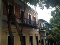 Casa Coloniales San Juan
